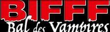 Cover Le festival du BIFF 2019 !