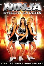 Cheerleaders adolescent ayant des rapports sexuels gratuit Cartoon Porno Galerie comique