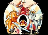 Cover Les_meilleurs_albums_de_1976