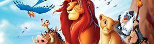 Cover Tous les films d'animation sorties en France