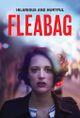 Affiche Fleabag