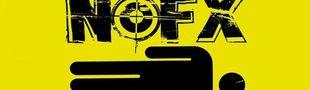 Cover Les meilleurs morceaux de NoFX