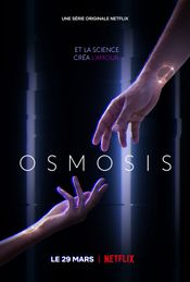 Affiche Osmosis