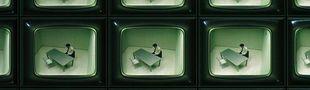 Cover Les 1001 Films à voir avant de mourir de Steven J. Schneider