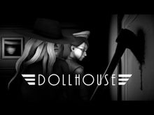 Video de Dollhouse