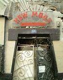 Affiche Le Pigalle - Une histoire populaire de Paris