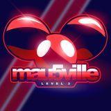 Pochette mau5ville: Level 3 (EP)