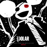 Pochette Polar (music from the Netflix film) (OST)