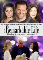 Affiche A Remarkable Life