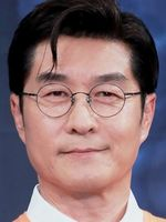Photo Kim Sang-Joong