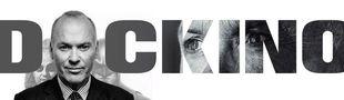 Cover Les meilleurs films avec Michael Keaton