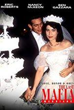 Affiche Love, Honor & Obey: The Last Mafia Marriage