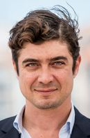 Photo Riccardo Scamarcio
