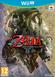 Jaquette The Legend of Zelda: Twilight Princess HD