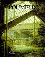 Couverture Jean-Marie Poumeyrol