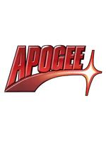 Logo Apogee Software