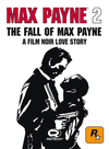 Jaquette Max Payne 2 : The Fall of Max Payne