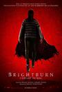 Affiche Brightburn : L'Enfant du mal