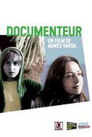 Affiche Documenteur