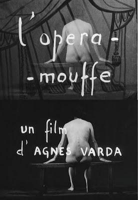 Votre dernier film visionné - Page 19 L_Opera_Mouffe