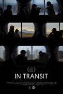 Affiche In Transit