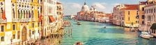 Cover Les films où l'on peut voir Venise