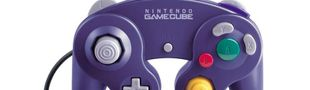 Cover Ma Ludothèque Idéale - Nintendo GameCube (NGC)