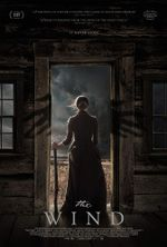 Affiche The Wind