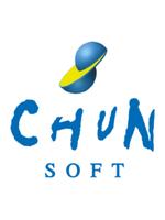 Logo ChunSoft