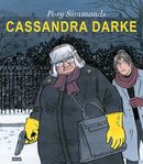 Couverture Cassandra Darke