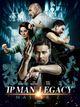 Affiche Ip Man Legacy : Master Z