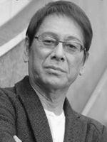 Photo Ren Ôsugi