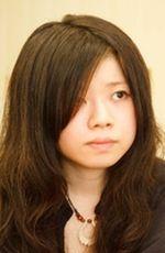 Photo Yoshitoki Oima