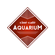 Avatar Aquarium Ciné-Café