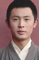 Photo Wang Zhao (2)