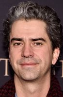 Photo Hamish Linklater
