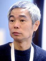 Photo Taiyō Matsumoto