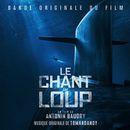 Pochette Le Chant du loup (OST)