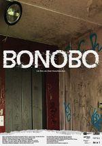 Affiche Bonobo