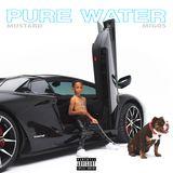 Pochette Pure Water (Single)