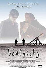 Affiche The beat nicks