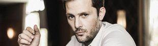 Cover Les meilleurs films avec Nicolas Duvauchelle