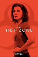 Affiche The Hot Zone
