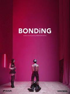 Affiche Bonding
