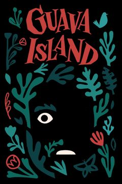 Affiche Guava Island