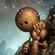 Avatar Marvin Paranoid Android