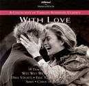 Pochette With Love: A Collection of Timeless Romantic Classics