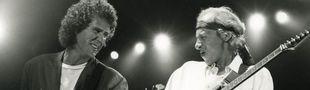Cover Les meilleurs morceaux de Dire Straits