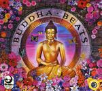 Pochette Buddha Beats