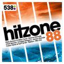 Pochette 538: Hitzone 88
